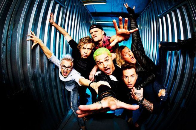 dyc-slide-McBusted77