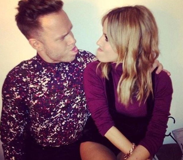 olly-murs-and-caroline-flack-magic-fm