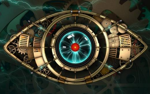 big-brother-timebomb-2015-live-stream