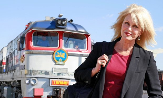 Joanna_Lumley_on_her_latest_adventure__the_Trans_Siberian_railway
