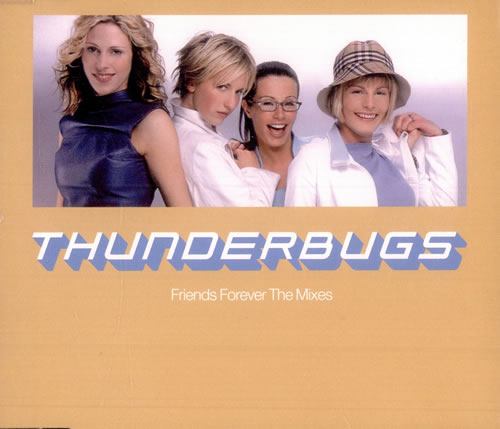 Thunderbugs-Friends-Forever--510687