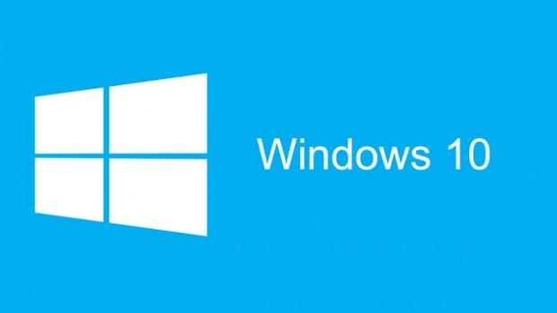 Blue-Wallpaper-Windows-10-HD-2880x1800