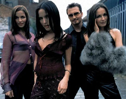 corrs_the_1_500-500x394