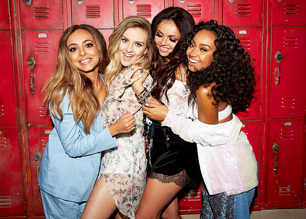 little-mix-press-shot-02-lst176473