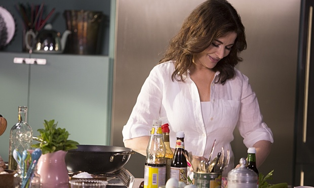 Shes-back-Nigella-Lawson--009