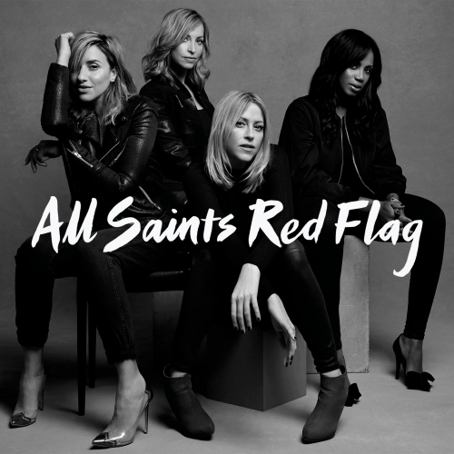 All-Saints-Red-Flag-album-cover