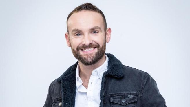 kevin-simm-voice-1