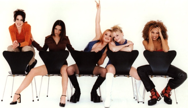 spice-girls-5-dvd-set-concerts-87f7