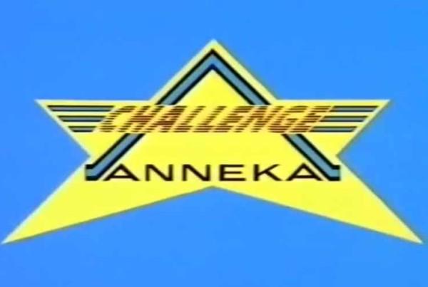 challenge-anneka-1992-600x403