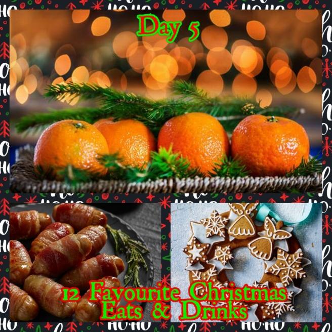 PhotoGrid_1575832614398.jpg